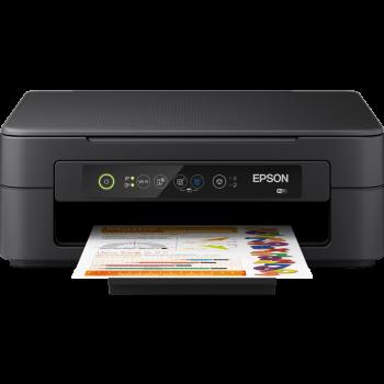 Epson Multifunzione Inkjet XP-2100