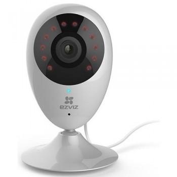 Ezviz C2C Internet camera da interno 1.0 mpx