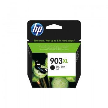 CARTUCCIA HP 903 BLACK XL