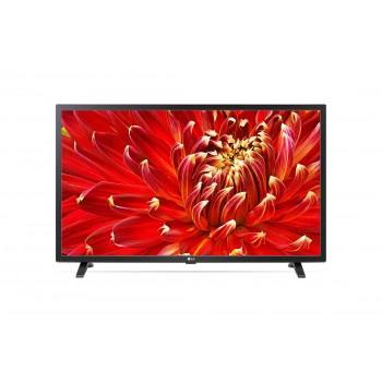 """Tv led Lg 32"""" 32LM630BPLA SMART FULL HD BLACKT2/S2"""