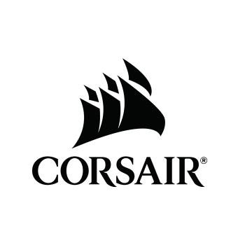 soddr1 Corsair 1gb 333