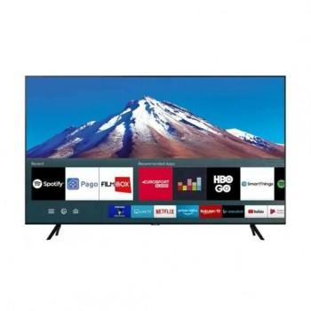 "Tv led Samsung 50"" 50TU7092 SMART 4K T2"