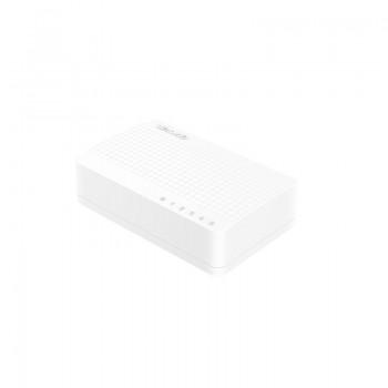 Tenda  MOD. S105 switch 5 porte 10/100
