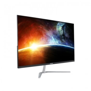 "monitor 32"" Yashi yz3212 Led mm hdmi Pioneer ips 1ms"