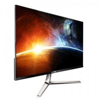 "monitor 21,5"" Yashi yz2207 Led mm hdmi Pioneer ips"