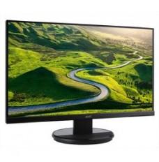 """monitor 27"""" Acer KB272HLHBI vrb 1ms FULL HD LED zero frame"""