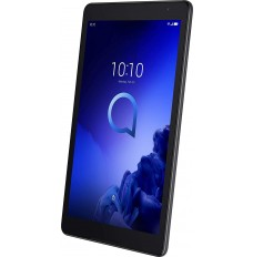 "ALCATEL 10"" 8088X A3 4G BLU LTE IT 2GB/16GB"