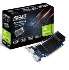 svga Geforce GT730SL 2gb ddr5 brk