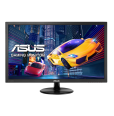 "monitor 28"" Asus VP28UQGL 1ms 4K"