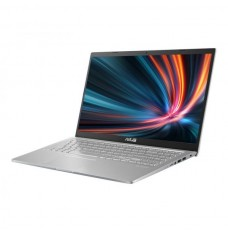 "ASUS K513EP-BQ314T15.6"" I5-1135G7G1 8GB 512SSD VGA 2GB W10 HOME"