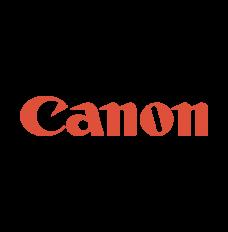 CARTUCCIA CANON PG545 BLACK