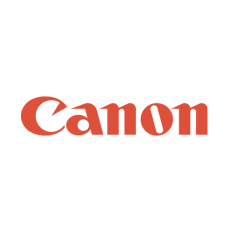 CARTUCCIA CANON CL513 COLORE