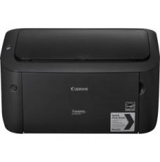 Canon Lbp 6030b Stampante laser b/n