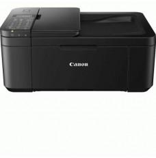 Canon Multifunzione Inkjet Pixma Tr 4550
