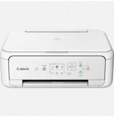 Canon MFC TS5351 Multifunzione Inkjet White