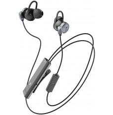 Cellularline Lounge auricolari Bluetooth BTLOUNGEANCK