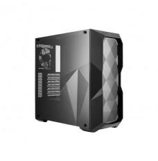 case Cooler master mod. TD500L senza alimentatore
