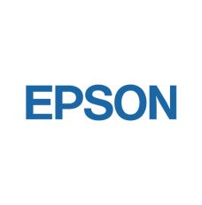 CARTUCCIA EPSON T1804 GIALLO