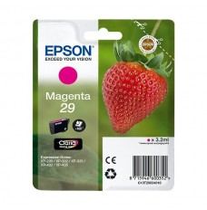 CARTUCCIA EPSON T2983 MAGENTA