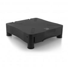 EW1280 Supporto per Monitor LCD/CRT con cassetto formato A4