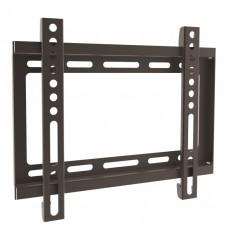 """EW1501 Supporto ultra-sottile da parete per TV da 23"""" a 42"""""""