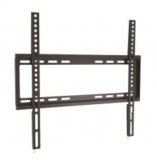 """EW1502 Supporto ultra-sottile da parete per TV da 32"""" a 55"""""""