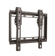 EW1506 Supporto inclinabile da parete per TV da 23 a 42""