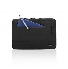 EW2521 Custodia per Laptop da 14,1 pollici City Sleeve