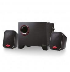 EW3505 Altoparlanti Stereo 2.1 con Subwoofer   IN ARRIVO