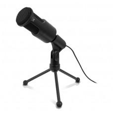 EW3552 Microfono multimediale con cancellazione del rumore