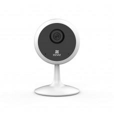 Ezviz C1C HD Internet camera da interno 1.0 mpx