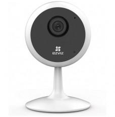 Ezviz C1C FULL HD Internet camera da interno 2.0 mpx