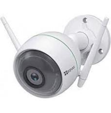 Ezviz HUSKY AIR C3WN mini Internet camera da esterno 2.0 mpx