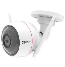 Ezviz HUSKY AIR PLUS mini Internet camera da esterno 2.0 mpx