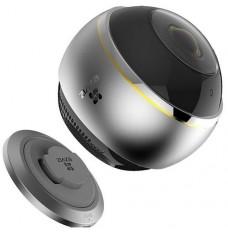 Ezviz MINI PANO mini Internet camera da interno 3.0 mpx 360°