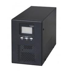 East Power U92EA610 Line Interactive 1000va
