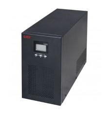 East Power U92EA630 Line Interactive 3000va