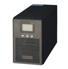 East Power U92EA900-PRO1 On line doppia conversione 1000va