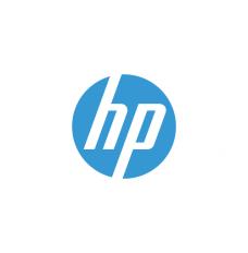 CARTUCCIA HP 920XL MAGENTA