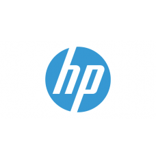 CARTUCCIA HP 934 BLACK