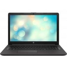 "HP 2W1D7EA 15.6"" AMD 3020 8GB 256SSD W10 HOME"