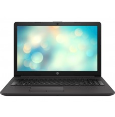 "HP 2E9G9EA 15.6"" I3-1005G1 4GB 256SSD FREEDOS"