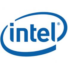 cpu Intel core G6400 lga 1200 4,00 ghz 4 mb