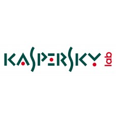Kaspersky internet security 2019 1 pc