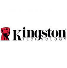 soddr3 Kingston 4gb pc1333