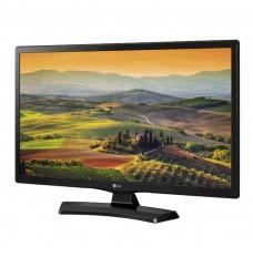"""Tv led Lg 24"""" 24TN510S-PZ SMART BLACK T2/S2"""