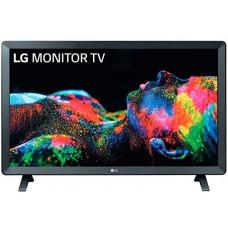 """Tv led Lg 28"""" 28TN525V-PZ BLACK T2/S2"""
