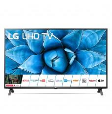 """Tv led Lg 55"""" 55UP78003 SMART 4K BLACK T2/S2"""