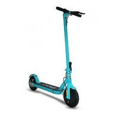 Monopattini ELETTRICI FIAT 500 BLUE