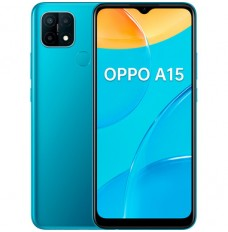 Oppo A15 3/64GB